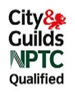 nptc_qualified